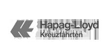 hapag-lloyd-kreuzfahrten