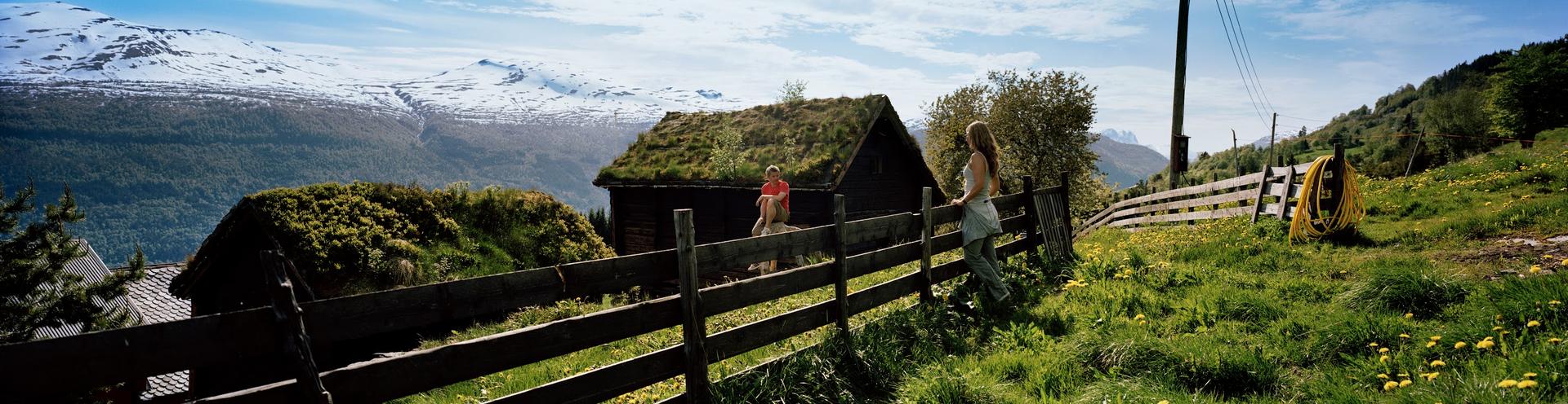 jensenreisen_header_unternehmen-FjellNorwegen