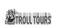 trolltours