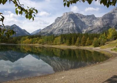 Hurtigruten: Kleine Siedlungen und eindrucksvolle Naturparks, Seereise 15/16 Tage ab € 8.454,-