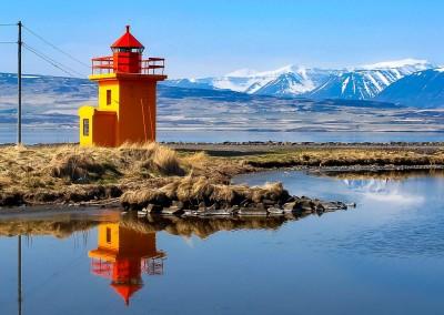 Chamäleon: Island – 15 Tage Wunderwelten-Reise Vestfirdir, ab € 3.699,-