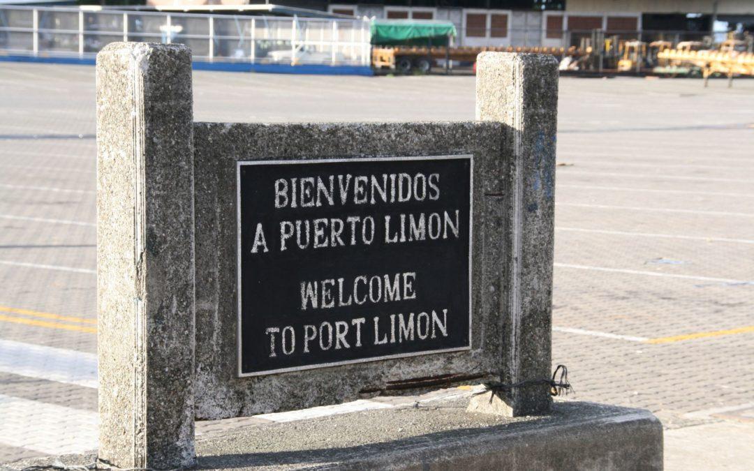 Hurtigruten: Mittelamerika – unbekannte Naturschönheiten, Seereise 15 Tage ab € 2.929,-