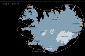 0010-cruise-maps-small-2016_DE_Iceland_Circumnavigation_transparent