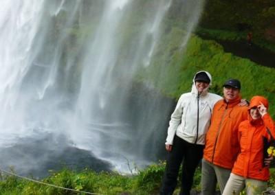 Island ProTravel: Rundreise für Wanderer, Mietwagenrundreise 15 Tage