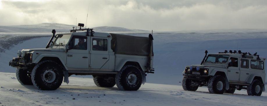 Island ProTravel: Privat geführte Reisen, Island exklusiv mit Driver-Guide erleben