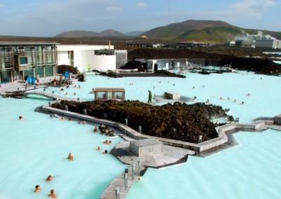 Island ProTravel: Unser Geheimtipp, Mietwagenrundreise 13 Tage