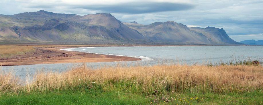 Island ProTravel: Gemütliche Autoreise, Mietwagenrundreise 15 Tage