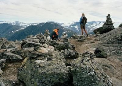 Jensenreisen-Gallerie-Naturreisen-Nordeuropa 02