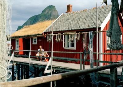 Jensenreisen-Gallerie-Naturreisen-Nordeuropa 03