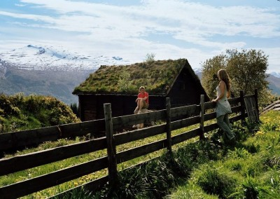 Jensenreisen-Gallerie-Naturreisen-Nordeuropa 04