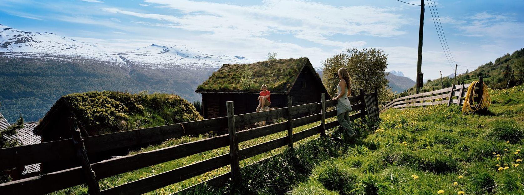 jensenreisen_header_unternehmen-NorwegenFjord