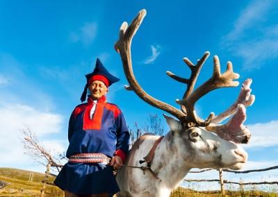 Jensenreisen-Gallerie-Naturreisen-Nordeuropa 09