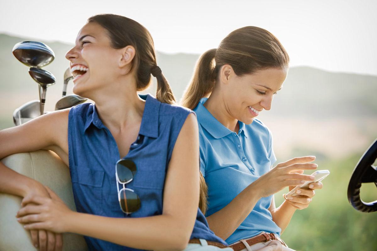 csm_EUROPA2_Golf_Frauen_1200x800_3b674397e6