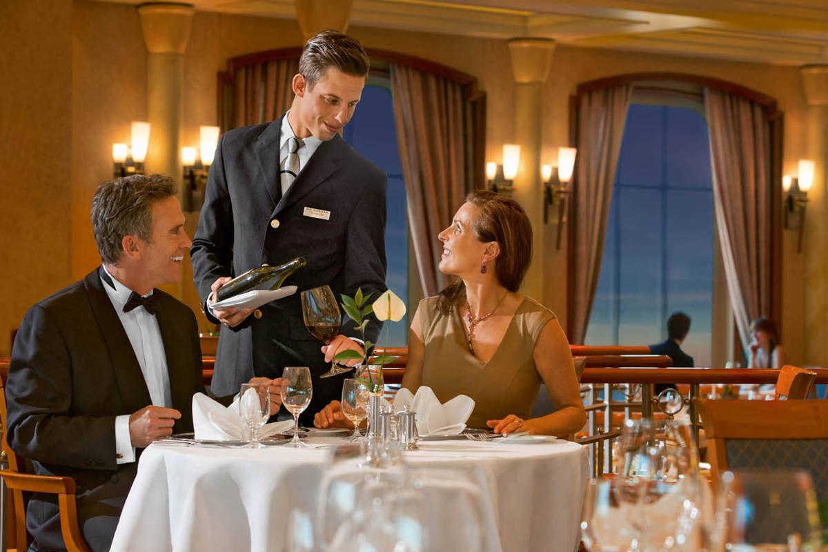 csm_EUR_Europa-Restaurant_1200x800_79403e6214