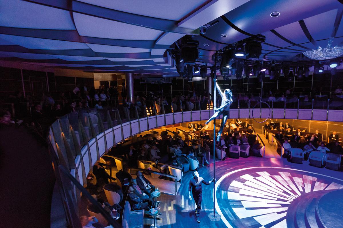 csm_Theater_mit-Publikum_1200x800_4a46a17814