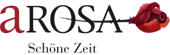 logo_schoenezeit