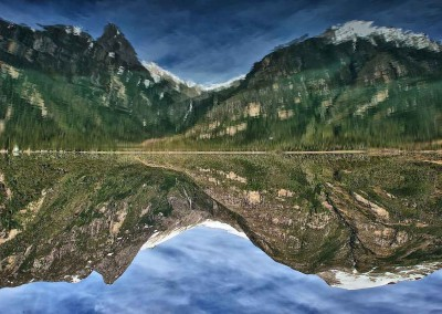 Hurtigruten: Weltwunder, Inka-Kultur und Panamakanal, Transatlatik 17 Tage ab € 8.690,-