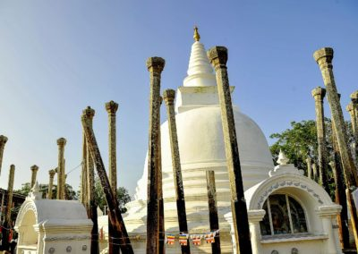 AS-SRI-L-Anuradhapura-18