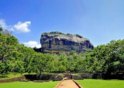 AS-SRI-L-Sigiriya-03