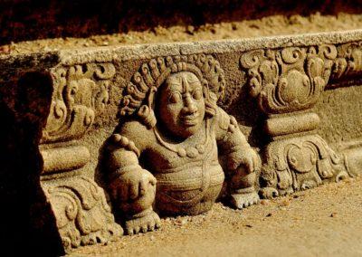 AS-SRI-S-Anuradhapura-26