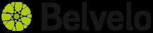 logo_belvelo
