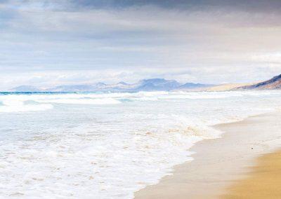 ASI: Fuerteventura – Wüstensand und Meeresbrandung, ab € 1.695,-