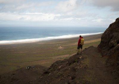 csm_ESFUE001-Fuerteventura-0003_7738d2c14b