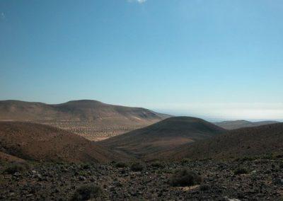 csm_ESFUE001-Fuerteventura-0005_773ab4cb0b