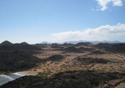 csm_ESFUE001-Fuerteventura-0011_b27eae8832