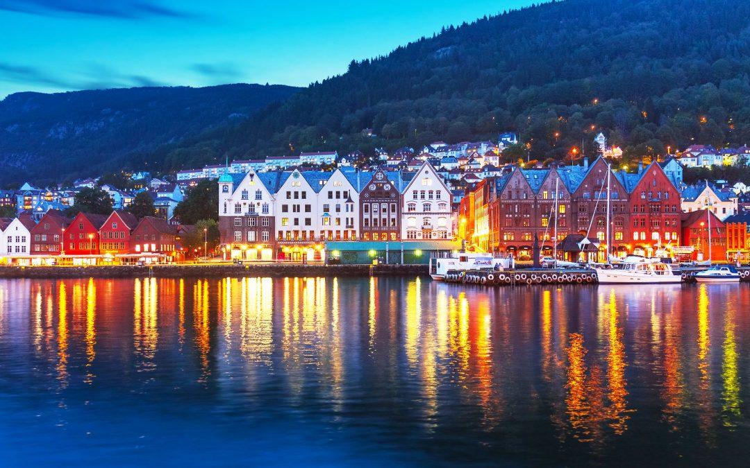Norway ProTravel – Autoreise: Das Beste von Norwegen, ab € 960,-