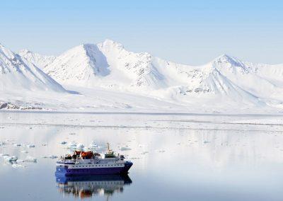 Copyright_HagenHeld_MS-Quest-vor-Spitzbergen-1024x814