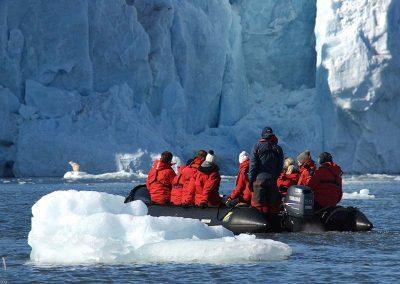 Spitsbergen-10