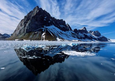 Spitzbergen-RinievanMeurs-Oceanwide-PolarisTours