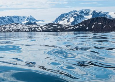 Spitzbergen-Siegfried_Brueck-Oceanwide-PolarisTours