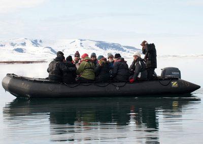 Spitzbergen-Zodiac-2-Oceanwide-PolarisTours