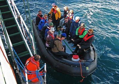 Spitzbergen-Zodiac-Oceanwide-PolarisTours