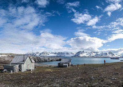 spitzbergen-leica_akademie-Oceanwide-PolarisTours